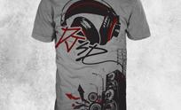 DJSD Shirt