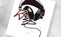 DJSD Logo