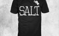 Faith Lutheran Church Salt