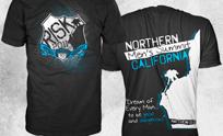 Risk Northern California Mens Summit