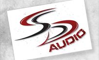 SD Audio