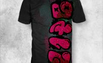 214B Small Group Shirt