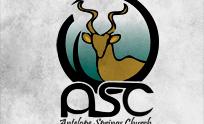 Antelope Springs Church Logo Concept