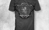 Cummins Family Shirt 2