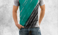Brushed Shirt