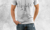 Renovate Shirt 2