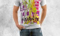 Renovate Shirt