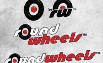 RoundWheels Logo