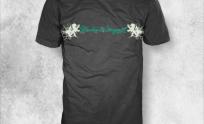 Student Impact Shirt